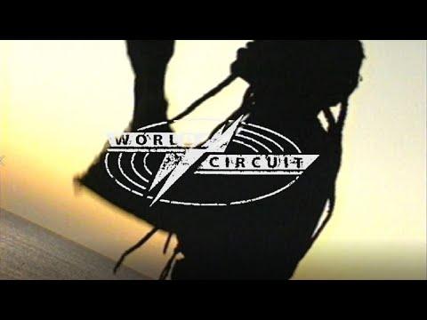 Cheikh Lô - Ndogal (Official Music Video)