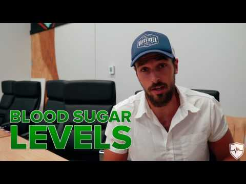 How To Lower Blood Sugar Immediately
