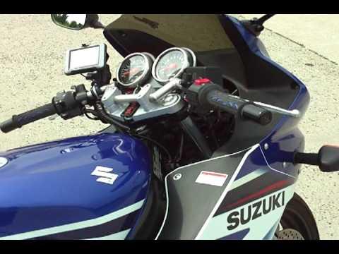 suzuki gs500 - Suzuki Gs500f Specs
