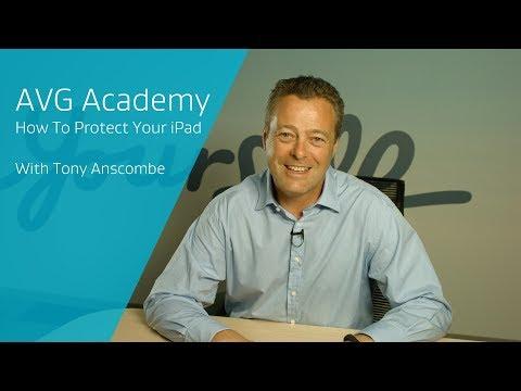 How to Setup Parental Controls on an Apple iPad