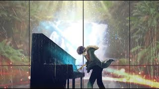 Relaxing Music Mix   BEAUTIFUL PIANO TIME