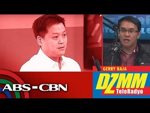 DZMM TeleRadyo: Dismissal won't disrupt Valenzuela gov't ops - Gatchalian
