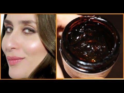 Apply this Magic formula every Night and get Glowing skin like Kareena