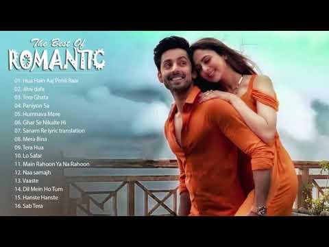 Xxx Mp4 Hindi Heart Touching Songs 2019 Sweet Indian Songs Playlist Armaan Malik Atif Aslam Neha Kakkar 3gp Sex