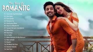 Hindi Heart Touching Songs 2019 | Sweet Indian Songs Playlist - Armaan Malik Atif Aslam Neha Kakkar