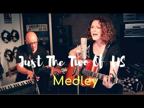Just The Two Of Us // Medley // Available To Book Now At Warble Entertainment