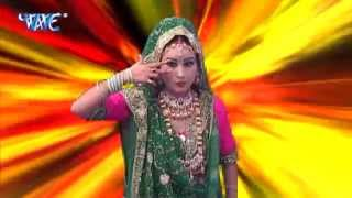 im/vpgdqEW Alha Maihar Wali Shardha Mata - Bhakti Song | Sanjo Baghel | Hindi Mata Bhajan