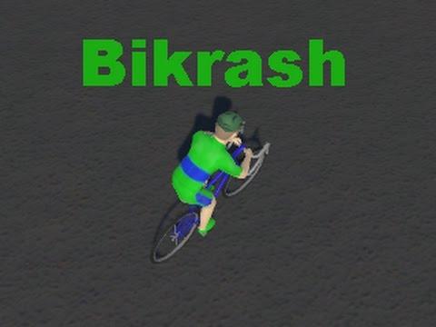 THE RACE OF THE YEAR | Bikrash