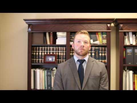 Temporary Orders in Utah 801-676-7309 Divorce Lawyer and Custody Attorney explains