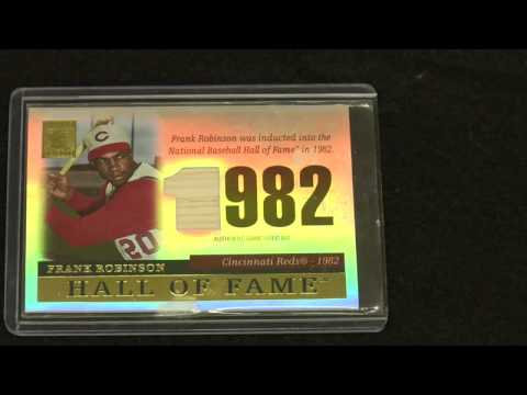 Card Collecting : How to Sell Baseball Cards in Dallas