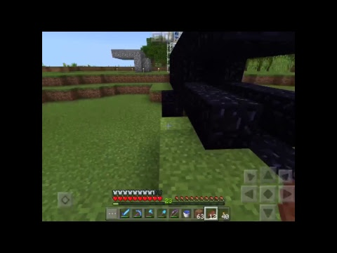 Minecraft: Better Together Realms Live - The 77th Combine