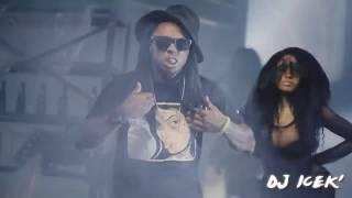 Takeoff ft. Lil Wayne - HI C (Music Video) (NEW 2019)