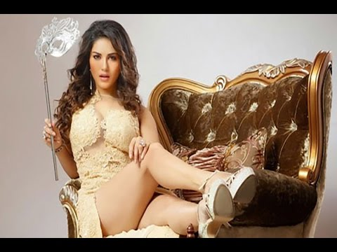 Xxx Mp4 Sunny Leone Exclusive Video At An Event 3gp Sex
