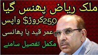 Malik Riaz Ready To Return Amount Of Bahria Town To SC And Saqib Nisar | China Model | Haqeeqat News