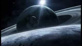 7 HOUR AMBIENT SPACE MUSIC MEGA MIX//JULIEN H MULDER