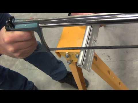 Elements Single Inside Mount   HD