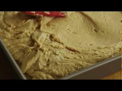 How to Make Creamy Peanut Butter Fudge | Allrecipes.com
