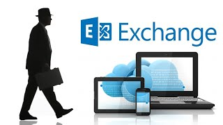 Migrate Your Company Email To Office 365 Exchange Online