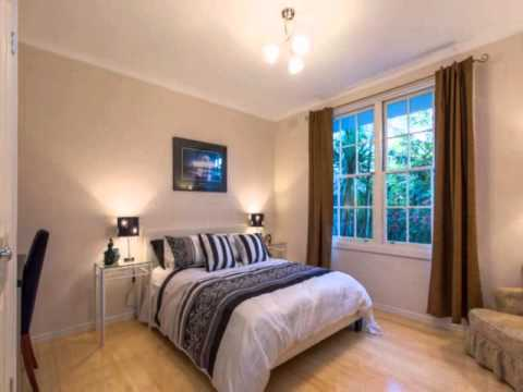 House for Sale - Frankston, Victoria