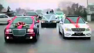 500 Rolls-Royce Car Gifted at Zaffar Supari