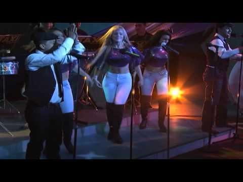 Colegiala (Taxi Orquesta)