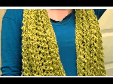 Get Inspired By Over 5000 Free Knit Crochet Patterns Lion Brand