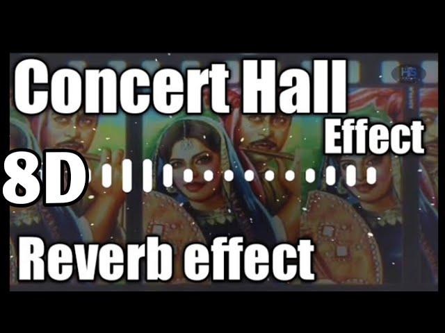 Download Sahiba Song(8DConcert hall reverb effect)|Simran Kaur Dhadli |VE MIRZEYA SONG|| Intense | Midnight MP3 Gratis
