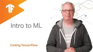 Intro to Machine Learning (ML Zero to Hero, part 1)