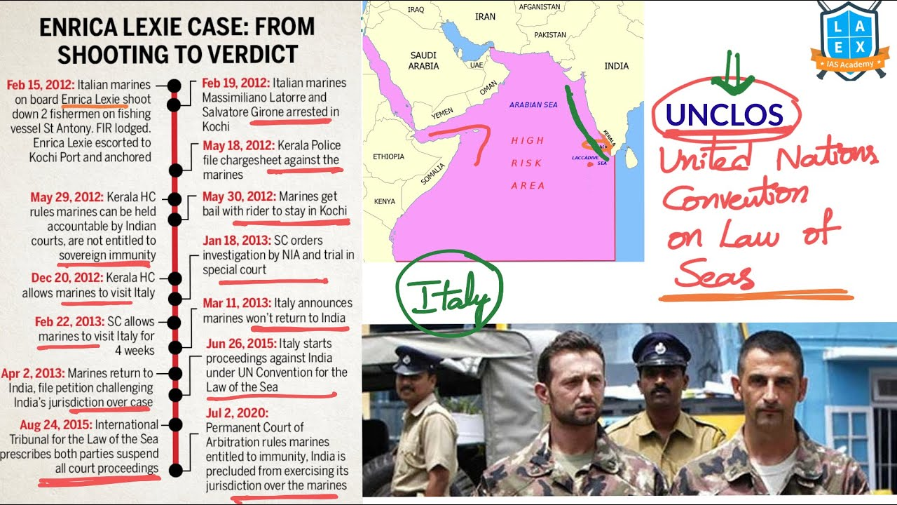 Telugu (8-4-2021) Current Affairs The Hindu News Analysis ||Mana La Excellence