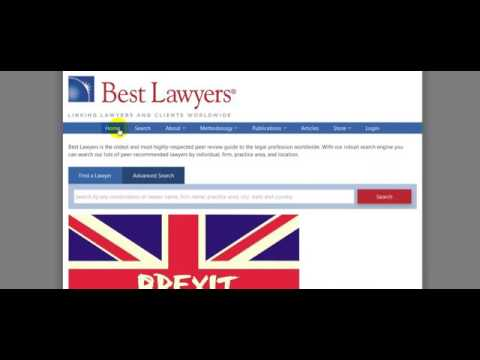 Security Clearance Lawyer in Canada
