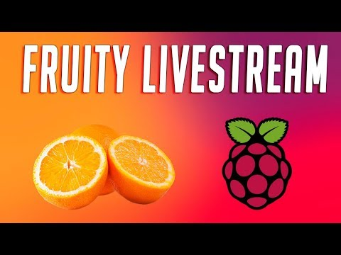 Join Our Cheesy Stream!!! LEARN More About Us and We Can Learn About You Too!!! Deep Secrets
