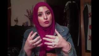 What women should seek in a man in Islam