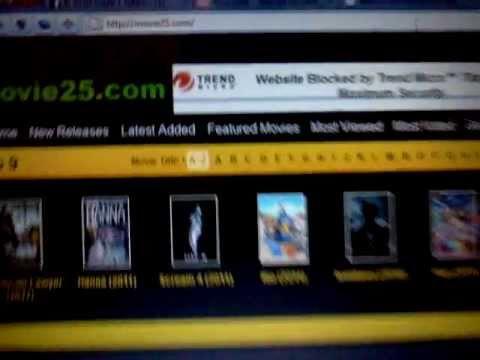 Watch Movies Free Online Movie25 com