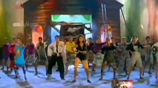 MASTHU MASTHU  Tamil gana song Only on kalai music pazamai  4D & HD