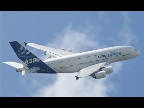 cheap air tickets to india