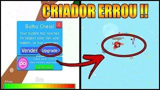 NUNCA FAÇA ESSE BUG NO PET SIMULATOR!! (ROBLOX) Videos - 9tube tv