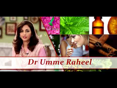 Hernia(Testicals Problem) - Dr Umme Raheel