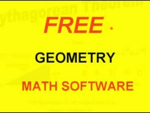 FREE Math Software, Elementary Math Software, Roman Numerals, Calculus, Geometry, Algebra, Einstein Fast Maths