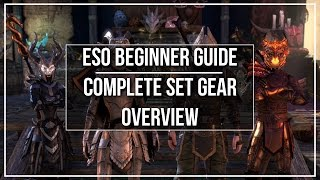 ESO:Mechanical Acuity vs Julianos vs Necropotence (Best In