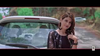 KHAAB (Teaser) | DEEP OHSAAN | Latest Punjabi Songs 2019 |  MAD 4 MUSIC