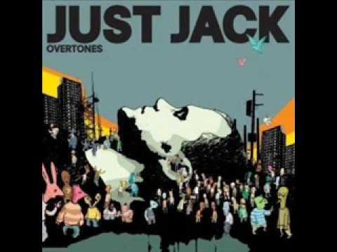 Just Jack - Starz In Their Eyes (lyrics)