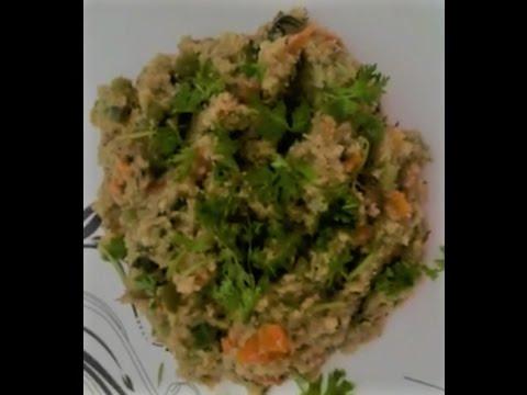 masala uppit recipe in kannada