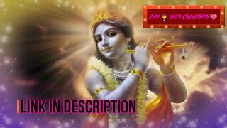 Download Top 4 powerful ringtones || Lord Shiva & Lord krishna || latest dharmik ringtones Video