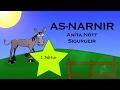 Download  As-narnir - 1. Þáttur  MP3,3GP,MP4