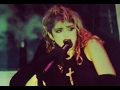 Madonna - Crazy For You - The Virgin Tour Live In Detroit - 1985