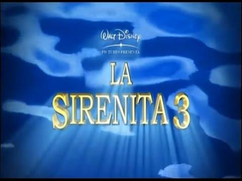 Xxx Mp4 La Sirenita 3 El Origen De La Sirenita Teaser En DVD 3gp Sex