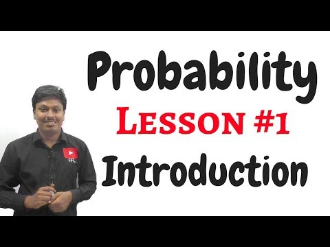 Probability_Introduction#LESSON-1