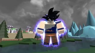 Roblox Dragon Ball RP Videos - 9videos tv