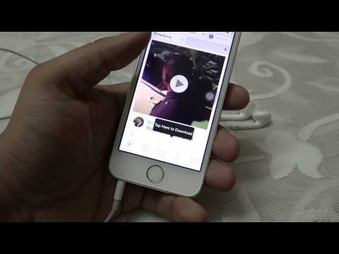 How To Download Instagram And Vine Videos On Any IOS Device