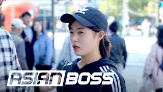 Download What's It Like Living In South Korea? | ASIAN BOSS Video